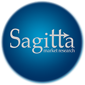 Sagitta Market Research Ltd